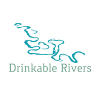 Drinkable Rivers Logo