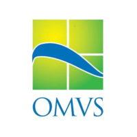 OMVS Logo 2