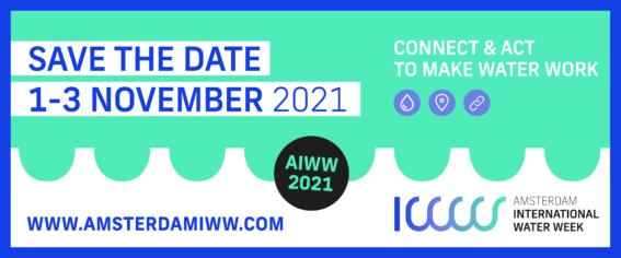 IWW_Save-the-date_1-3nov2021_600x250px