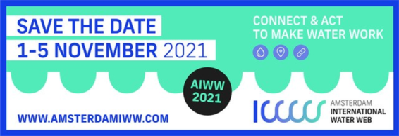 Save the date AIWW-1200x411