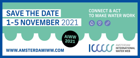 Save the date AIWW-1200x500