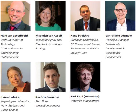 Speakers 2021-04-03