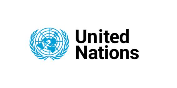 United Nations-1200x600