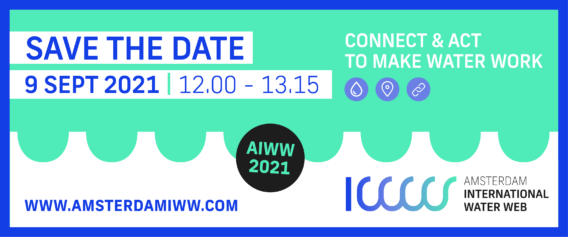 IWWeb_Save-the-date_9sept2021_1200x500px