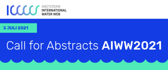 aiww-call-for-abstracts-2021-07-05-600x250