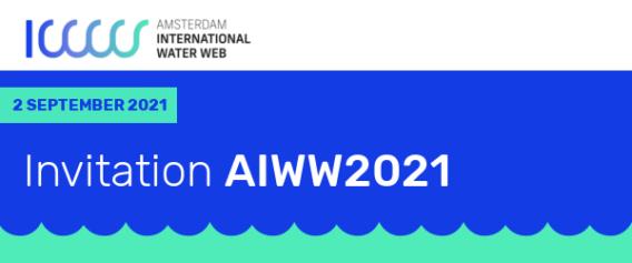 aiww-invitation-ilf-2021-09-02-600x250