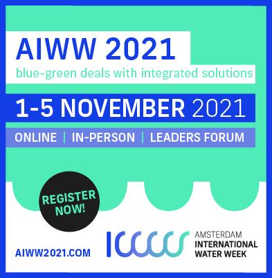 AIWW_website_393x406px